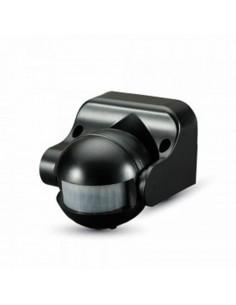 Sensor Infrarrojos LED Pared (PIR) 180º  Max300W