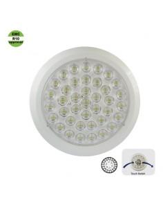 Lampara LED Interior Redonda