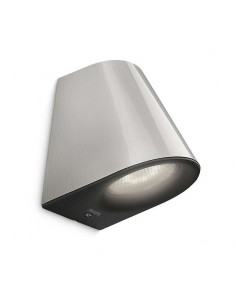 Aplique Led Exterior -Virga-