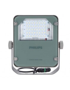 Proyector Philips Led 38W
