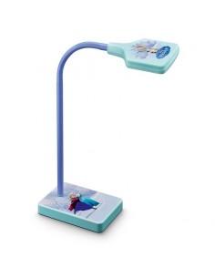 Flexo Infantil Led -Frozen- Disney Philips | Leonleds.com