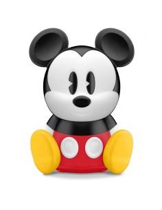 Lámpara de Sobremesa Mikie Mouse -Philips- | LeonLeds