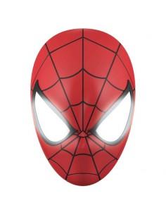 Aplique infantil led de pared spiderman de Marvel Philips | Leonleds