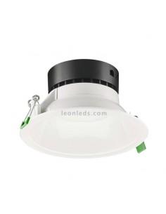 Downlight LED compact 22W Coreline Gen3 Blanco Philips | LeonLeds