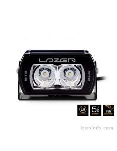 Barra de LED Lazer ST2 Evolution 9-32V 23W