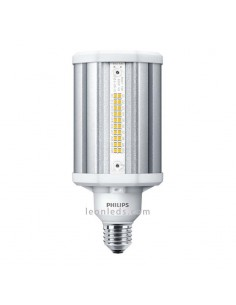 Bombilla LED HPL E27 ND 33W - 125W 4000K Philips Trueforce CLARA