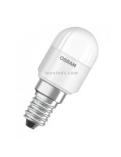 Osram Parathom T26 2,3W 840 Fría | Sustitución 20W