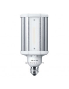 Bombilla LED HPL E27 ND 25W - 80W 4000K Philips Trueforce MATE