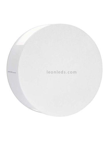 Aplique de Pared Led Delta S Blanco 3W ArkosLight al precio más barato | LeonLeds