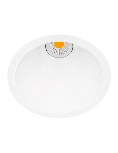Accesorio IP54 para Exterior -Swap M y Swap M Asimetrico- al mejor precio de internet   LeonLeds Iluminación