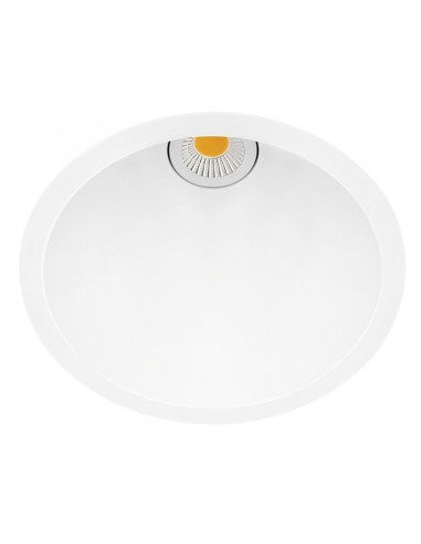 Accesorio con IP54 para Exterior -Swap XL- en oferta | LeonLeds Iluminación