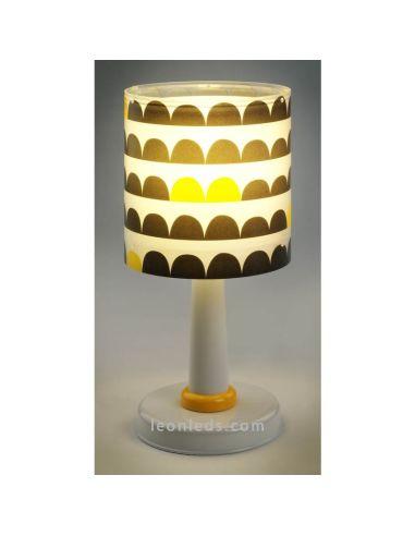 14 W color blanco plástico Radium Bombilla LED R7s 11,4 x 2