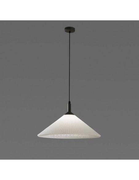Lámpara de Techo Exterior IP44 Serie Hue de Faro Barcelona al mejor precio   LeonLeds Iluminación