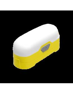 Linterna LED Nitecore L30 | Linterna LED Nitecore LR30 | Linterna Led Camping | LeonLeds Iluminación