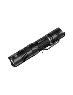 Nitecore P12GT | Linterna de mano LED Nitecore P12GT 1000Lm | Linterna de mano potente | Nitecore P12GT | LeonLeds Iluminación