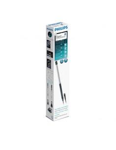 Linterna Led mecánico con cable de Philips al mejor precio | Leonleds.com