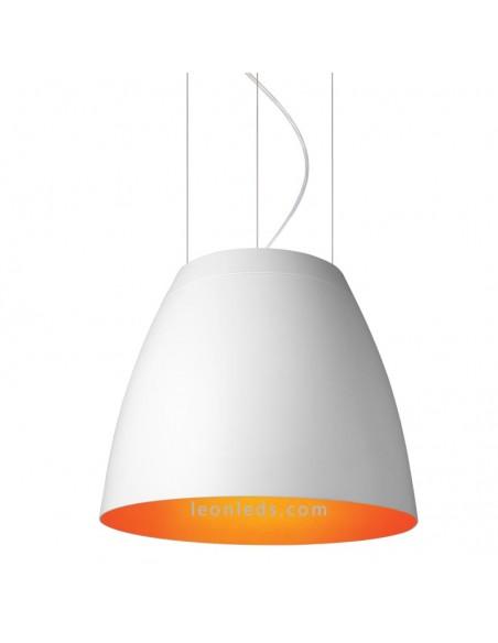Lámpara de suspensión Salt Mini de 10W al mejor precio | LeonLeds Iluminación