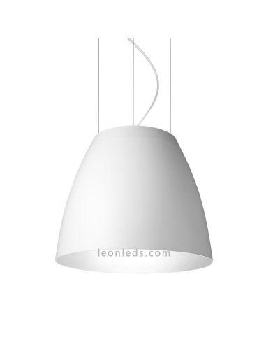 Lámpara Colgante Led Salt 6 de 47,5W de ArkosLight | LeonLeds Iluminación