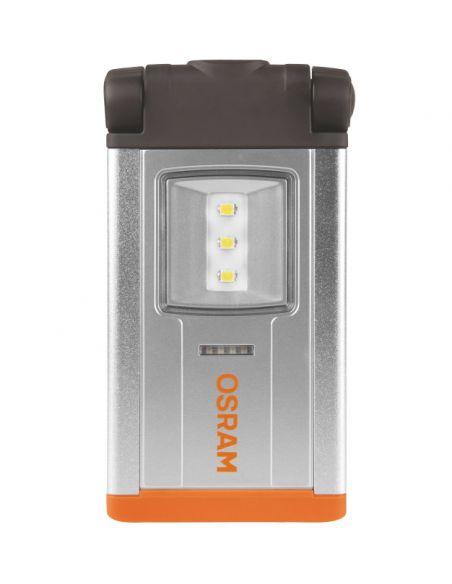 Osram PRO Pocket 280 LEDinspect | Lámpara de inspección | LeonLeds Iluminación