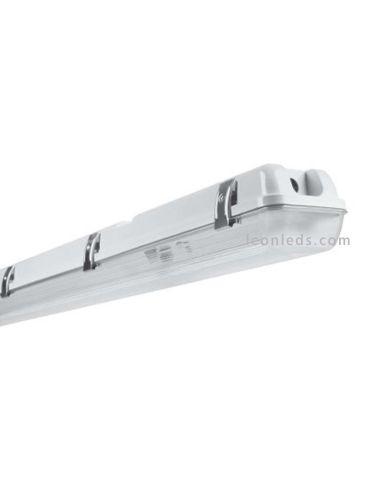 Ledvance Tubos de 150CM LEDVANCE 2 Estanca para LED Pantalla c1J3lFTK