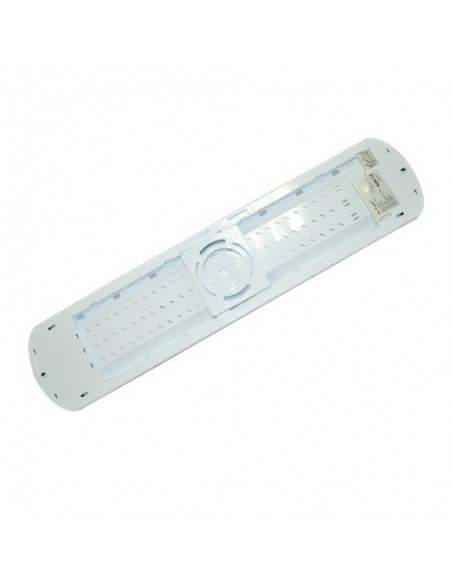Panel LED Prismatic Superficie