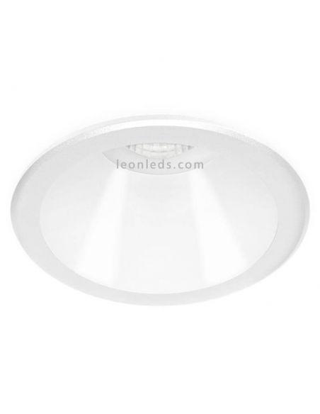 Shot Light LED Blanco de 2.1W y 17º de ArkosLight al mejor precio | LeonLeds Iluminación