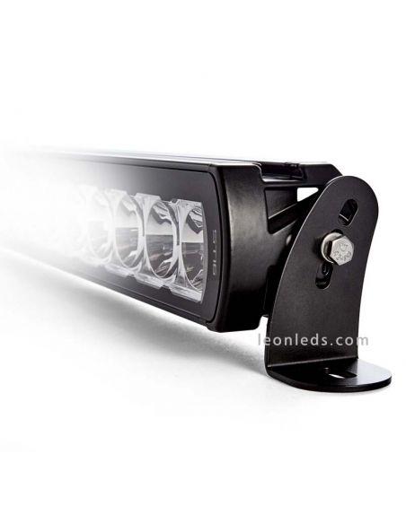 Barra LED alargada para 4X4 de la marca Lazer modelo T16 | LeonLeds Iluminación
