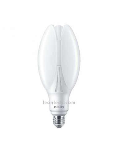Bombillas LED Philips TrueForce Creo LED PT | Bombilla LED muy potente de Philips | LeonLeds Bombillas LED