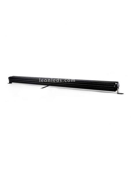 Barra LED Lazer T28 Evolution | Barra LED para 4x4 y todoterrenos | LeonLeds Barras LED