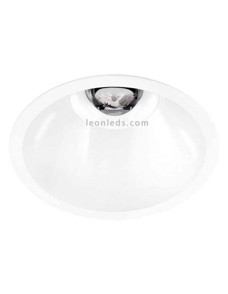 Downlight LED Duomo de arkos Light estanco para instalar en Baños o zonas con Humedad   LeonLeds ArkosLight