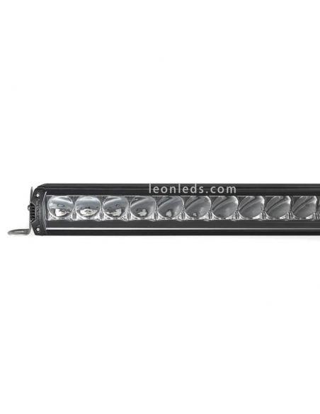 Barra LED largo alcance Triple R24 para WRC 4x4 o Rally | LeonLeds Barras LED