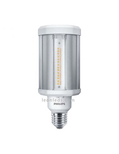 Bombilla LED 28W Trueforce HPL Urban Philips | LeonLeds Iluminación