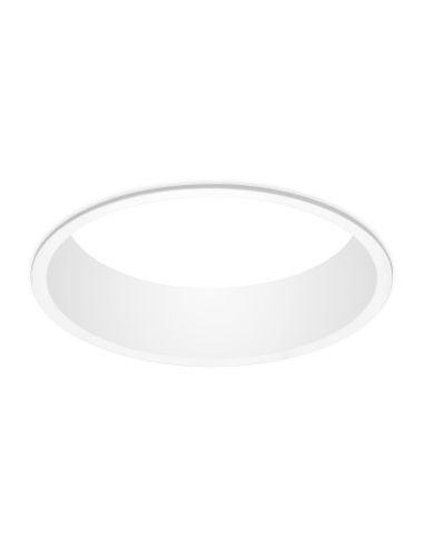 Downlight LED Deep 4 de ArkosLight con una potencia de 30W | LeonLeds ArkosLight