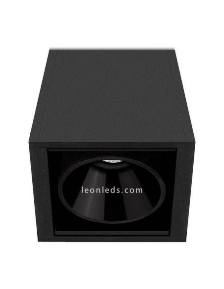 Black Foster Surface 1 ArkosLight