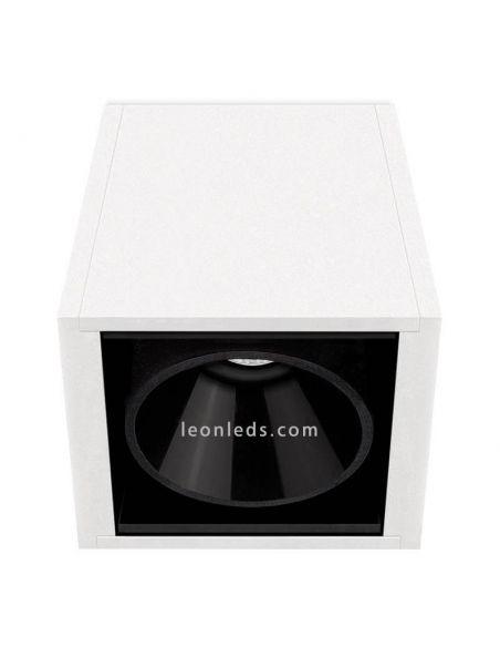 Black Foster Blanco Surface 1 ArkosLight