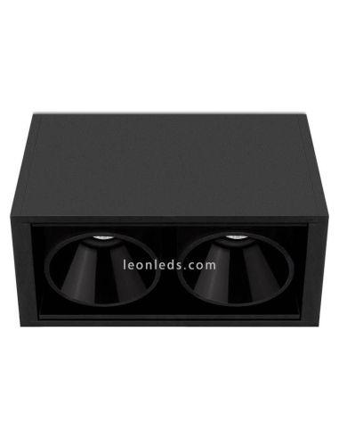Black Foster Surface 2 ArkosLight