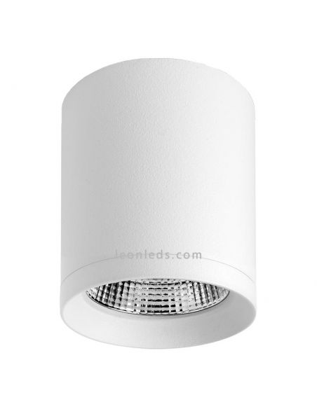 Top Mini de ArkosLight Blanco