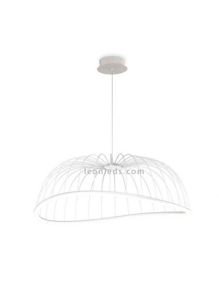 Lámpara LED Celeste de Mantra 6680