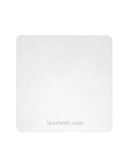 Aplique LED blanco Bora Bora