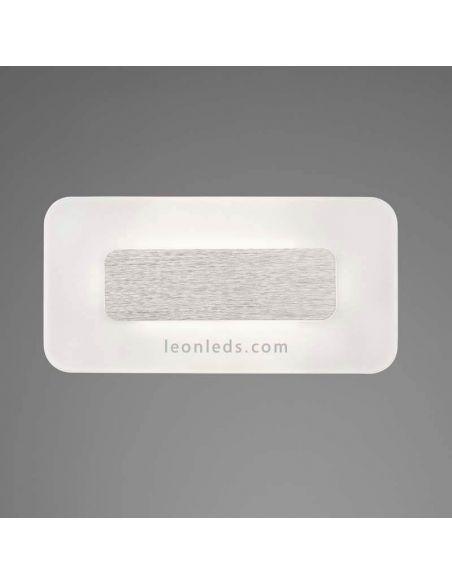 Aplique LED rectangular Sol de Mantra 5125