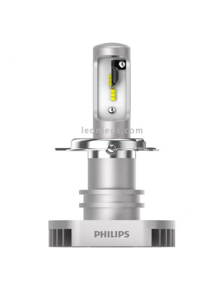 Philips LED H7 Ultinon