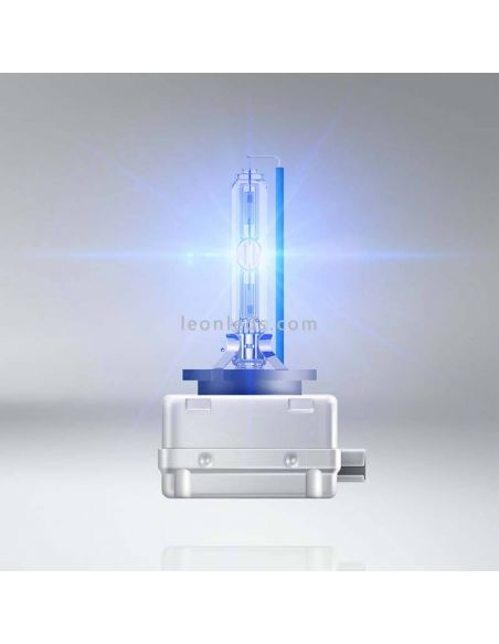 Bombilla Xenon D1S Cool Blue Intense Osram