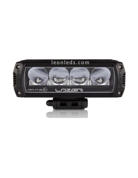 Barra LED Lazer Triple R 750