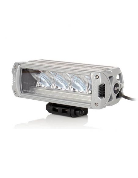 Barra LED blanca Lazer Triple R 750