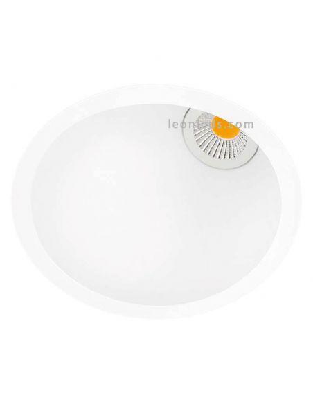 Swap M Asimetric 5W de ArkosLight ¡Al mejor Precio! | LeonLeds.com