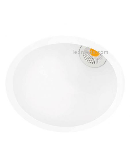 Swap L Asimetrico 5W de ArkosLight ¡Personaliza tu Swap! | LeonLeds Iluminación