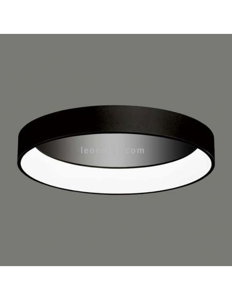 Plafón LED Dilga ACb Iluminación