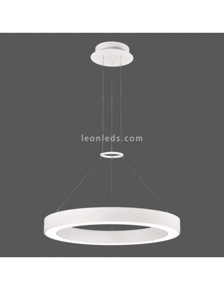Lámpara de techo LED Aliso de ACB Iluminación