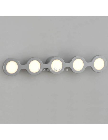 Aplique LED ACB Iluminación