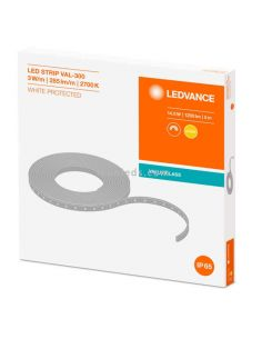 Tira LED Adjesiva Osram LedVance